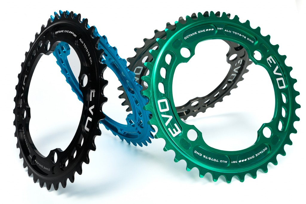 Chainring_Evo_group3
